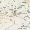 map of al qamishli