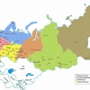ruská federace