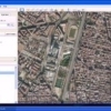 google world maps software