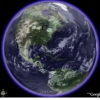 google earth maps download