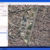 google world maps software