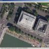 satellite maps download