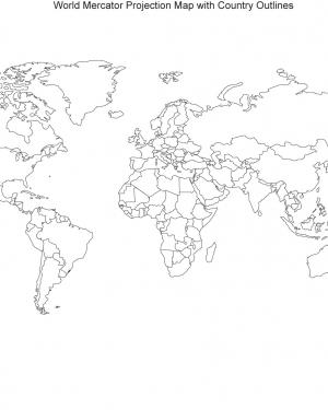 Image Result For Google Maps Download For Windows