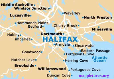 Counselling for gay, lesbian, bisexual issues in halifax