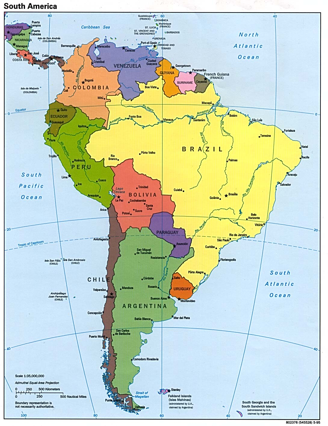 coño libre Chile