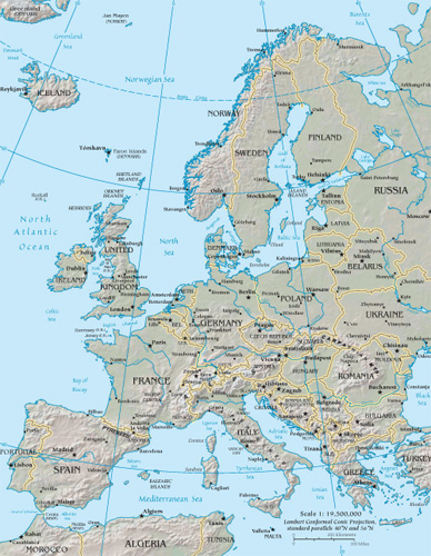 map of europe middle east with Europe Google Map on San Francisco Map Mini in addition National Park Sachsische Schweiz 5 together with A 4E Skyhawk TT 0407 also National Militair Museum Topgun besides Shia Sunni War In Yemen.