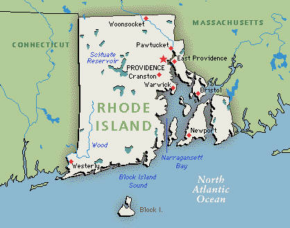 Later In The United States Consute One Of The Colonies Of Machusetts Bay Colony Roger Williams Religious And State Affairs