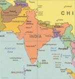 study_abroad_map