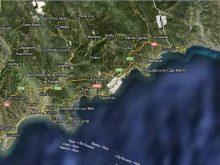 satellite map of monaco3