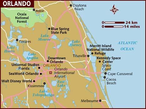 map_of_orlando