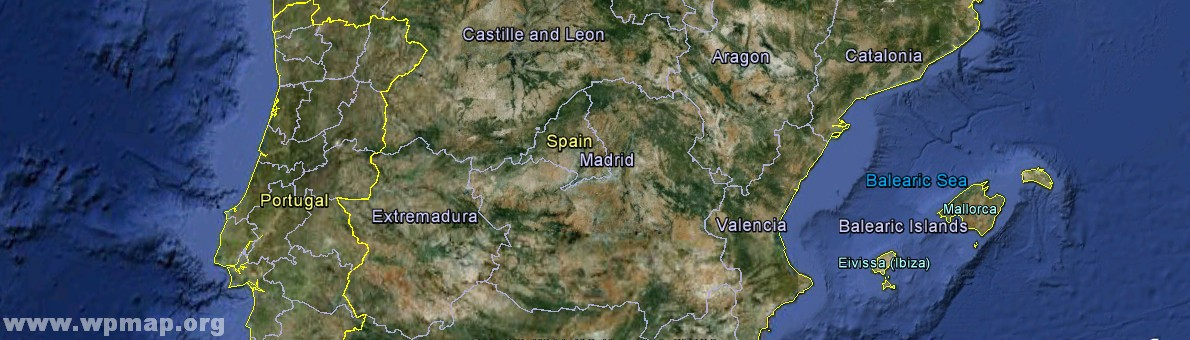 satellite-map-of-spain4