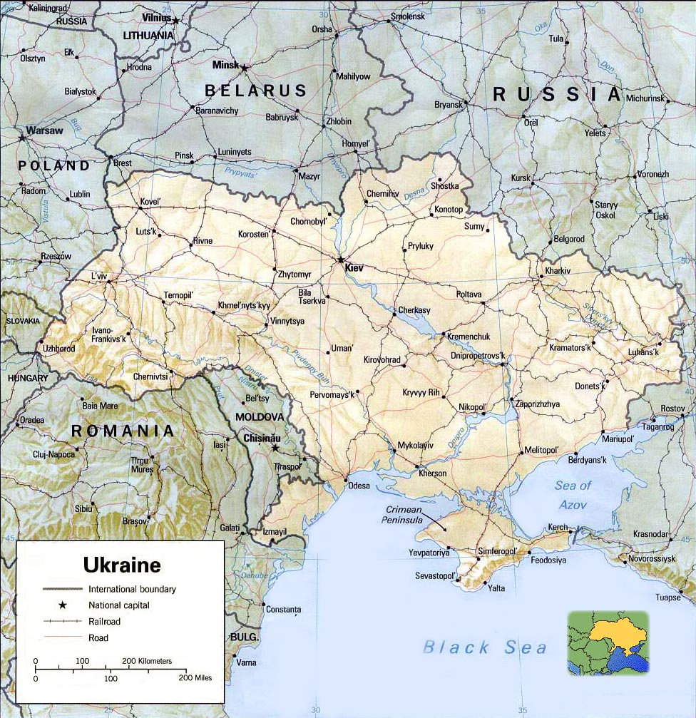 south america cities map with Ukraine Map on Map further Europe political map in addition Where Is Rodos together with Risk Legacy Boardgame Review as well Where Is Brindisi.