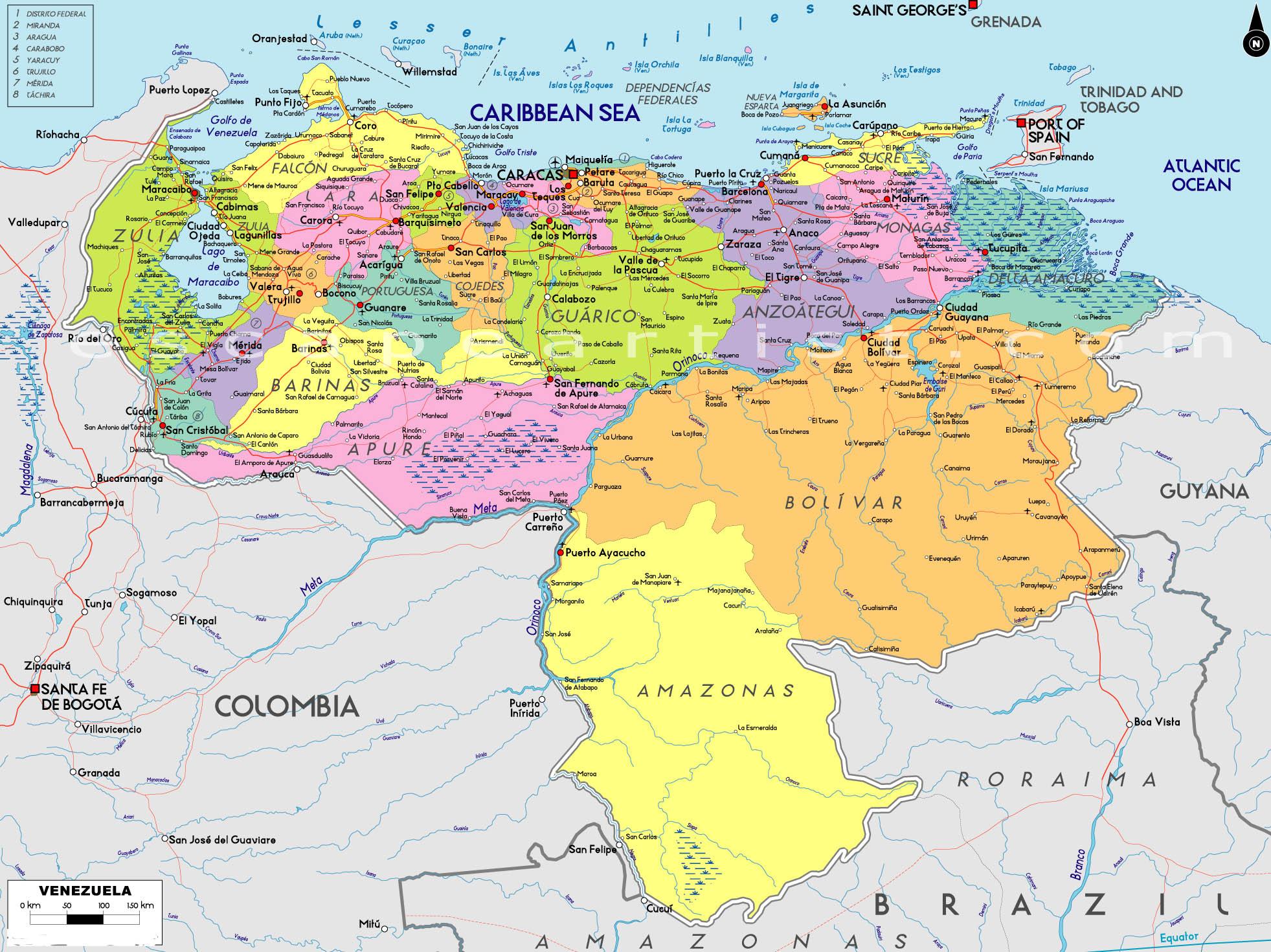 Map_Of_Venezuela1