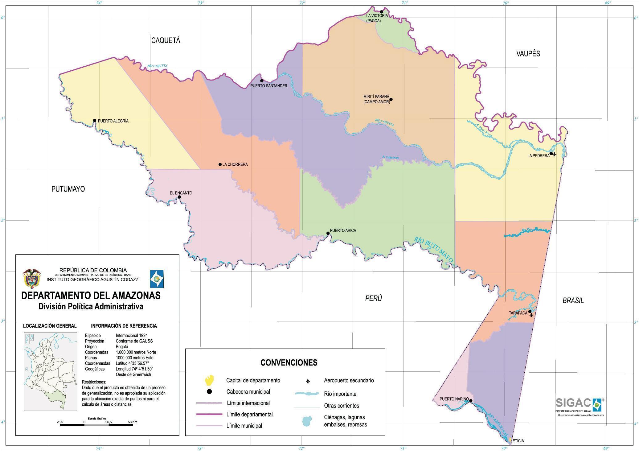 Mapa-del-Departamento-del-Amazonas-Colombia-9577.jpg mapa del amazonas