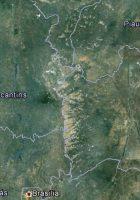 satellite map of bahia