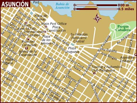City Map Sites PerryCastañeda Map Collection UT Library Online - Japan map lonely planet