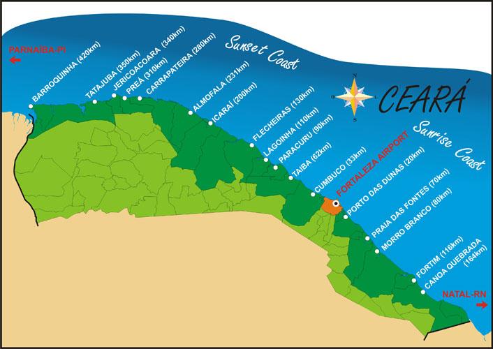 Map-Ceara---High-Qual