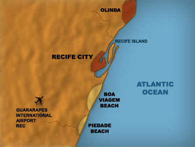 recife_map