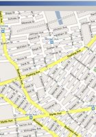 download google map for android free