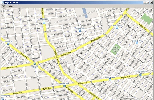 google maps download - World Maps - Map Pictures on