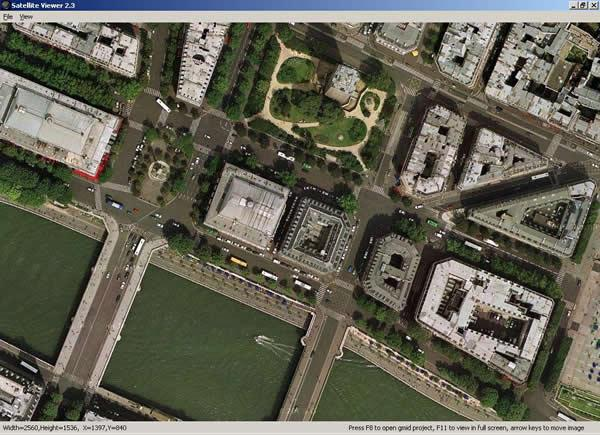 how to turn on satellite view in google maps ipad