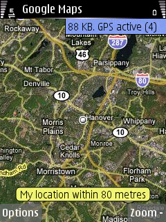 google maps download - World Maps - Map Pictures on google maps print free, 3d street maps free, street map template free, map clip art free, animation download free, google earth 2012, android download free,