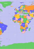 World maps free online world maps map pictures free online world maps 2008 3d world map free online free world maps printable world map outline free online world maps for kids property line maps gumiabroncs Image collections