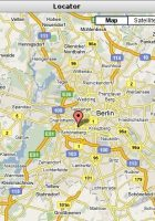 google maps download - World Maps - Map Pictures