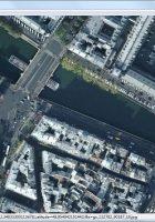 Satellite Maps Download World Maps Map Pictures - World satellite map software download