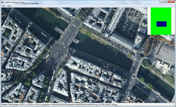 Satellite maps download world maps map pictures downloader crack bing satellite maps download satellite tracking download yahoo maps download satellite images download microsoft maps download gumiabroncs Gallery