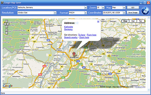 google maps download   World Maps   Map Pictures