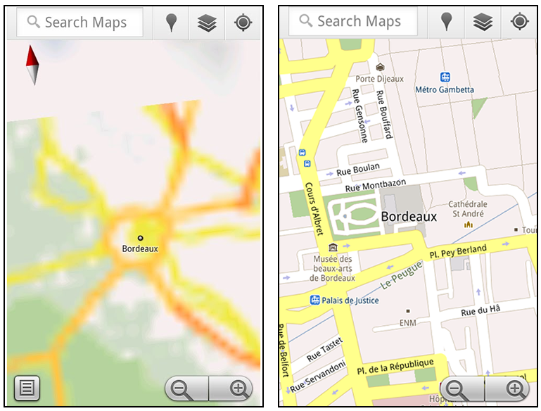 map download for mobile Maps Download For Mobile World Maps Map Pictures map download for mobile