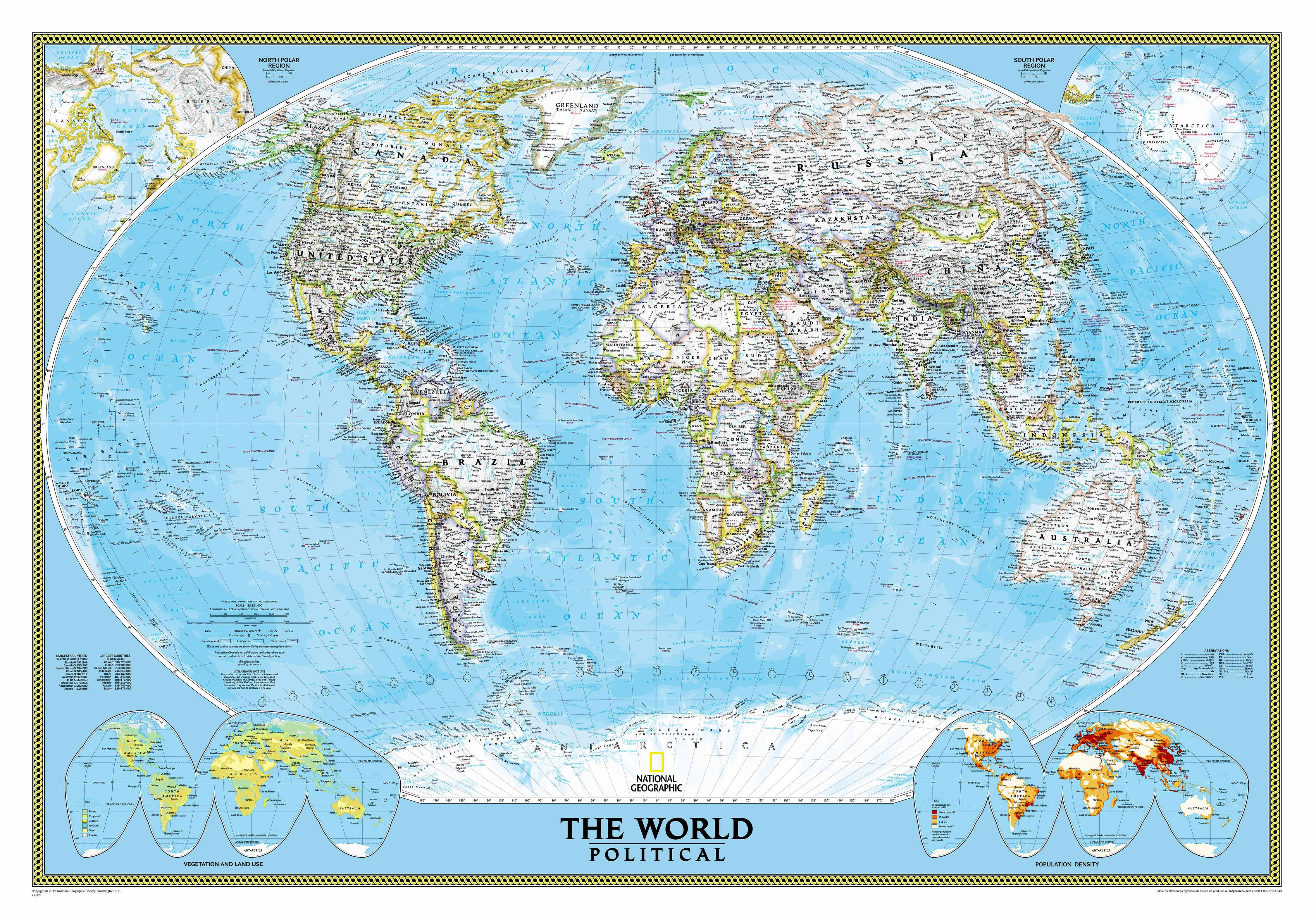 World maps free online world maps map pictures world maps free online gumiabroncs Image collections