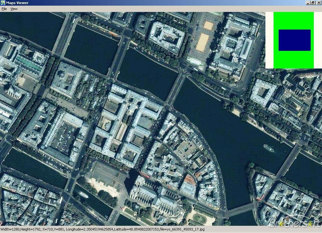 yahoo_satellite_maps_downloader-131901-1318301591 Google Earth Map Free Download on google heat map, google world map, find address by location on map, googl map,