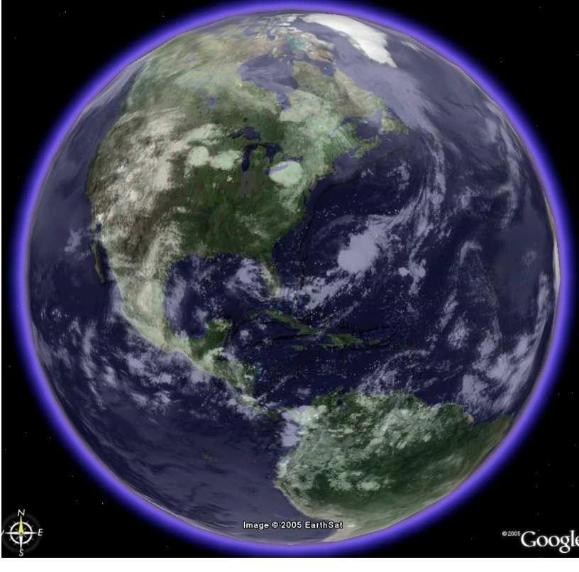 106291252_ba0bb599b8_thumb Global Earth Map Download on global map wallpaper, global map search, global map template,