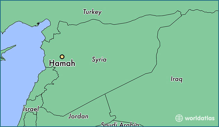 18558-hamah-locator-map