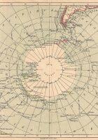 1890_Hachette_Map_of_Antarctica_-_Geographicus_-_Antarctica-hachette-1890.jpg