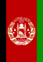 Images for afghanistan flags