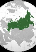 russia wiki
