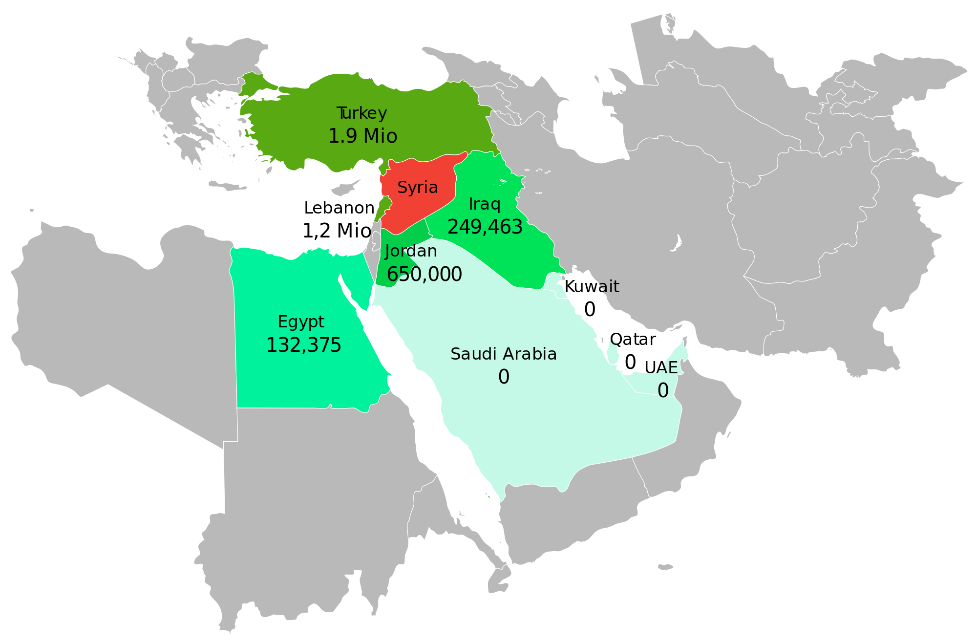 2000px-Syrian_refugees_in_the_Middle_East_map_ensvg