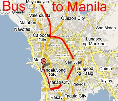 211-689-map-manila-philippines-google.jpg - Map Pictures