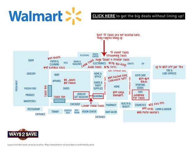 28955WalmartMap627.jpg