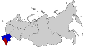 300px-Map_of_Southern_Russia_regionsvg
