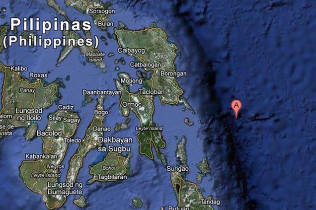 31_Philippines-qua_1195371f