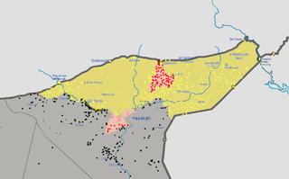 320px-Al-Hasakah_Governorate_farthest_ISIL_advance_mid-April_2015