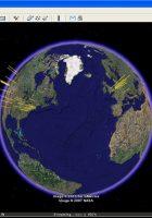 3DstatisticsinGoogleEarth.jpg