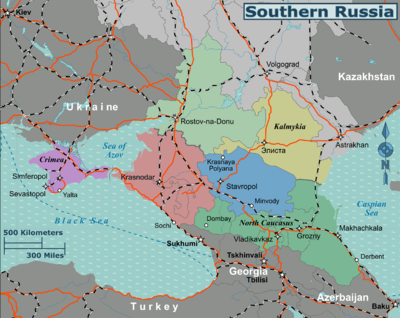 400px-WV_Map_of_Southern_Russia_en