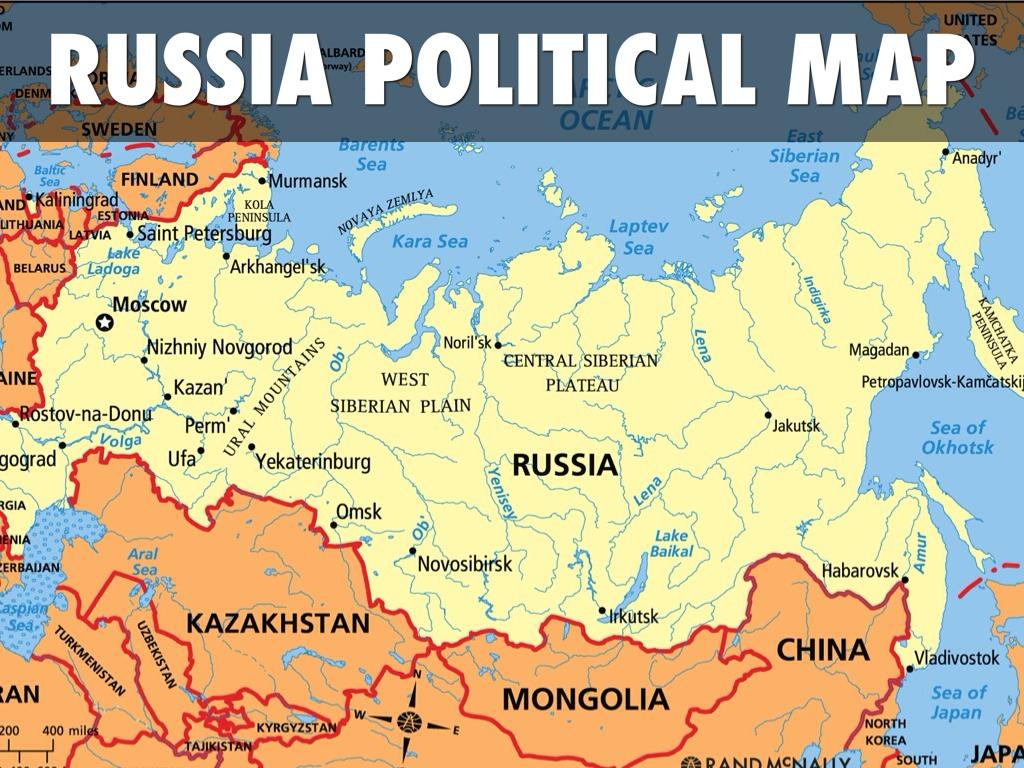 Russian city names Shortcomingsgoodsga