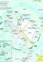 600-antarctic.jpg