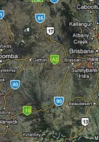 739425-queensland-floods-map.jpg